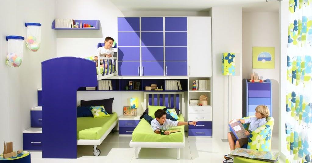 Decoracion Gotica Habitacion ~ dormitorios ?nico  Fotos de dormitorios Im?genes de habitaciones y