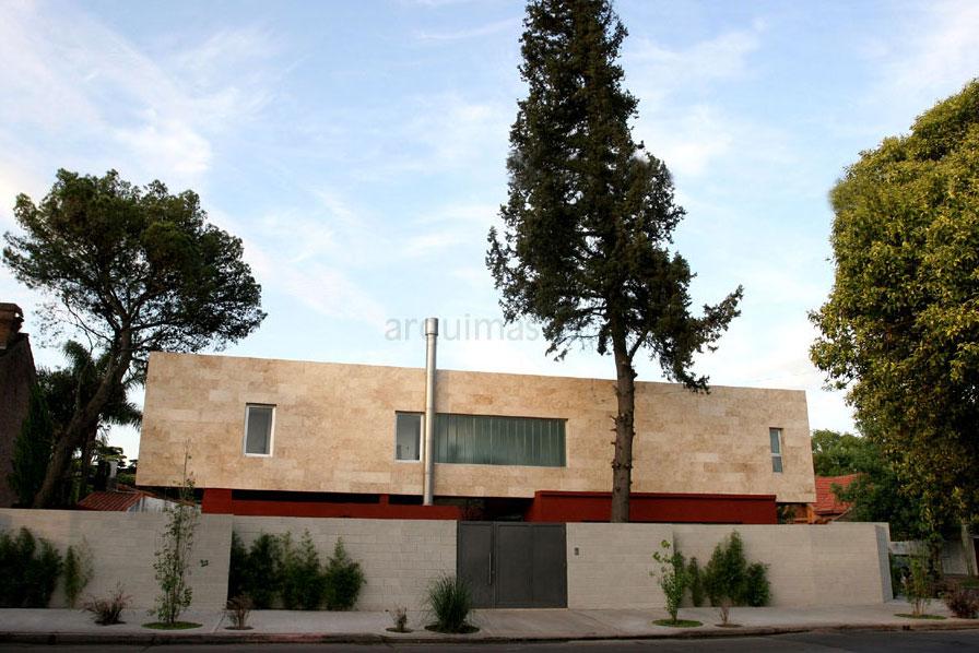 Fachadas de casas modernas en puerto rico for Fachadas de casas modernas puerto rico