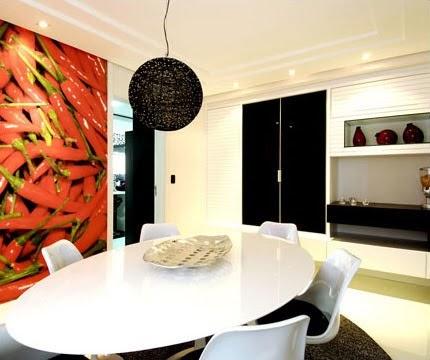 murales adhesivos para cocinas cocina y reposteros