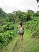 Taveuni.