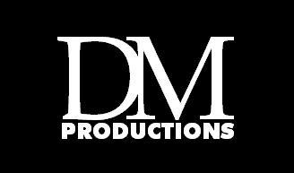 DM PRODUCTIONS - Videos