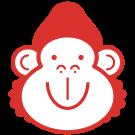 Orangotag