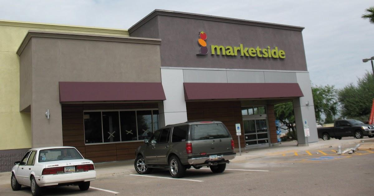 Food City Stores In Mesa Arizona