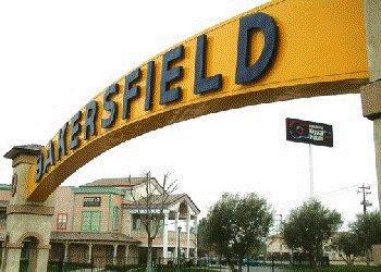 http://1.bp.blogspot.com/_K_3jgRj_Rj4/SZMp40Kc_rI/AAAAAAAAB_A/q4ljHhJAEJw/s400/Bakersfield+California+Arch+sign.bmp