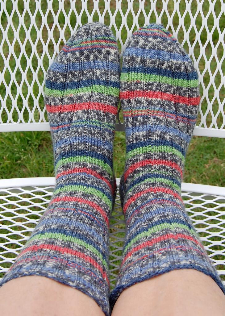 [Paducah+socks]