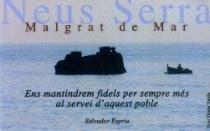 """Anterior """"bloc de la Neus Serra"""" (clic a la imatge)"""