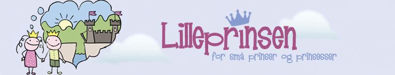 Lilleprinsen