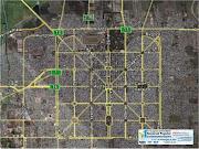 Mapa La Plata. Enviar por correo electrónicoEscribe un blogCompartir con . grã¡fico