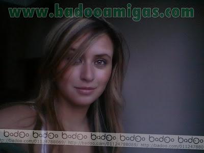 Badoo 43