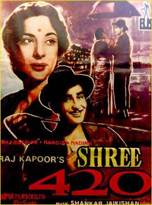 hindi movies downloads shree 420 movie download