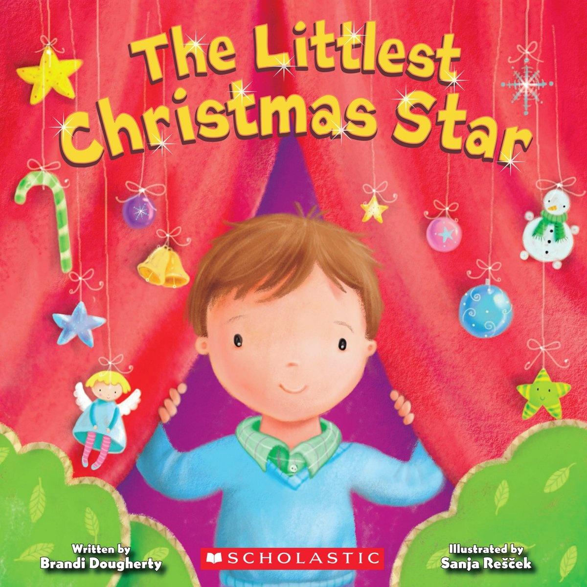 http://1.bp.blogspot.com/_Ka-bjXloppc/TP7uFlMKFjI/AAAAAAAAAgk/ZEUv_Frbgwc/s1600/Christmas%2BStar%2Bcover.jpg