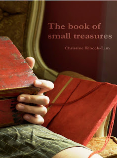 The book of small treasures
