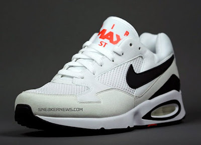 Nike Max r St Relevant A Air Things t All Retro FUaxwnPqX0
