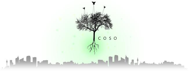 Cosimo Torsoli