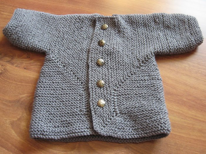 Elizabeth Zimmerman Free Knitting Patterns : ELIZABETH ZIMMERMAN KNITTING PATTERNS FREE PATTERNS
