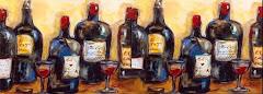 Estilo de Vida Vinho e Companhia
