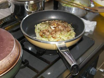 Come si cucina l