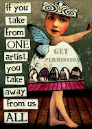 Get permission