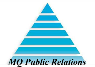 MQ Communications Public Relations Strategist