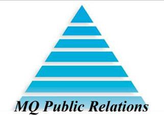 MQ PUBLIC RELATIONS