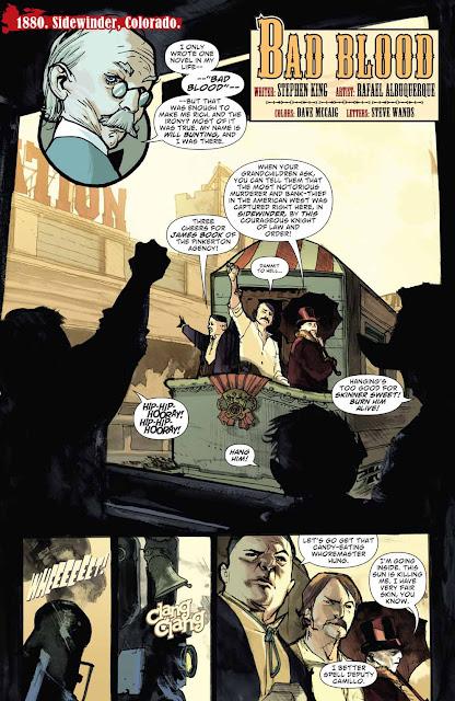 American_Vampire_No1_Page1