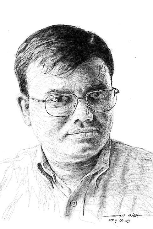 Mahinda Gunawardhana