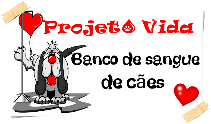 Projeto Vida - UEL