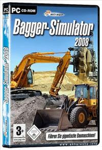 Screens Zimmer 9 angezeig: download game pc simulator