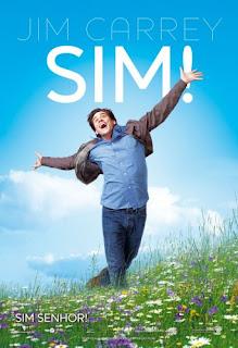 SIM SENHOR FILME