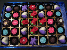 35pcs Chocolate Gift