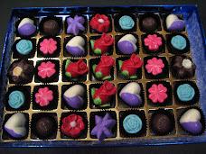 35pcs Chocolate Gift