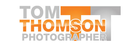 Tom Thomson Photographer