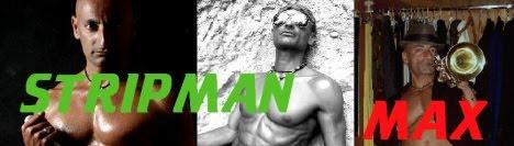 stripman max