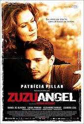 Baixar Filme Zuzu Angel (Nacional)