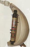 Sasando adalah alat musik petik berasal dari daerah Nusa tenggara