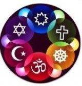 Unidade das Religioes