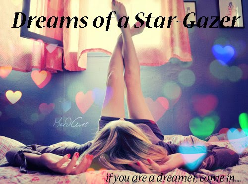 Dreams of a Star-Gazer