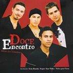 CD Doce Encontro   Alem dos Limites | músicas