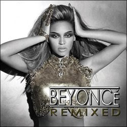 Beyonc� - Remixed 2009