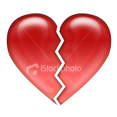 [Image: ist2_348336_icon_broken_heart.jpg]