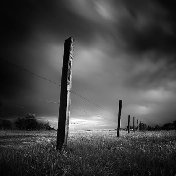 Black And White Landscape Pictures. Black And White Landscape