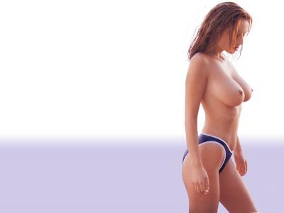 Free celebrity naked video