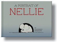 A PORTRAIT OF NELLIE