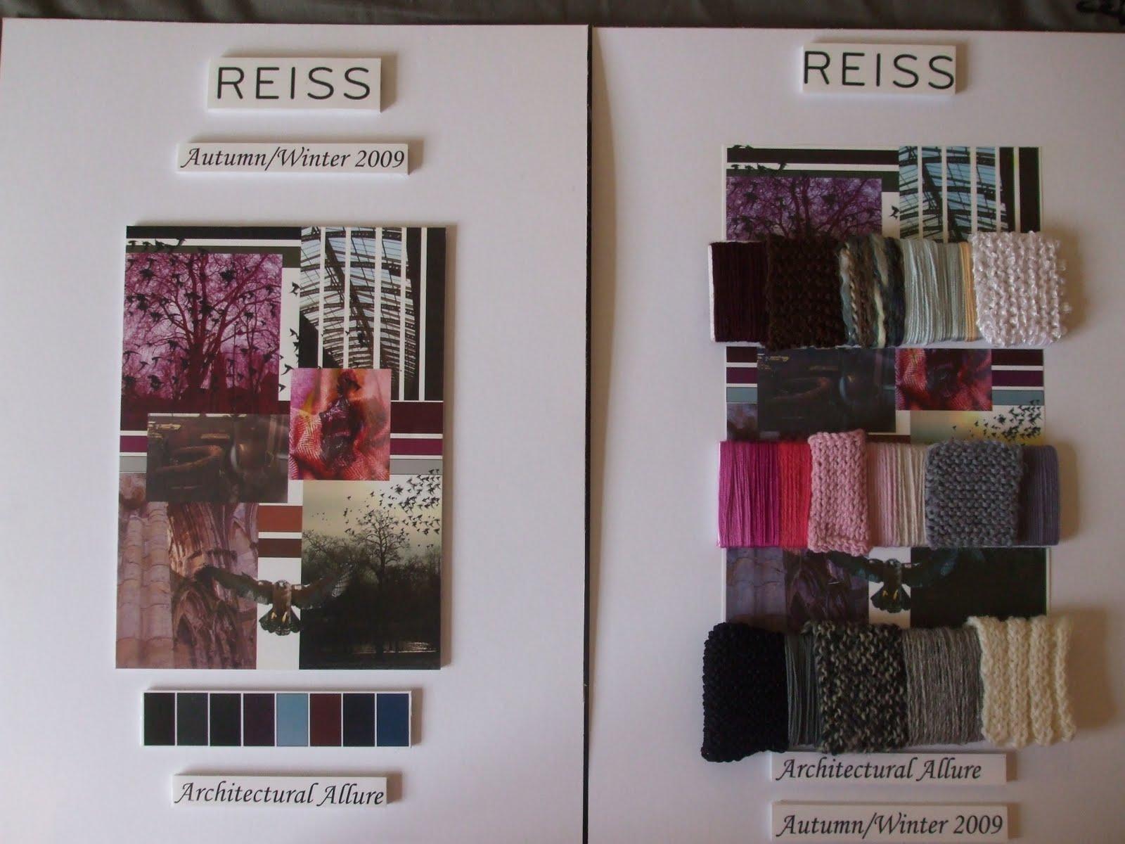 [REISS+knitwear+boards]
