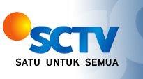 Lowongan Kerja Redaktur dan Editor sctv.co.id