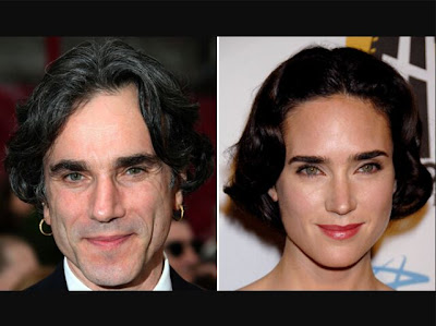 Celebrities who resemble very much