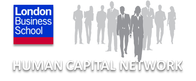 The London Business School Human Capital Network