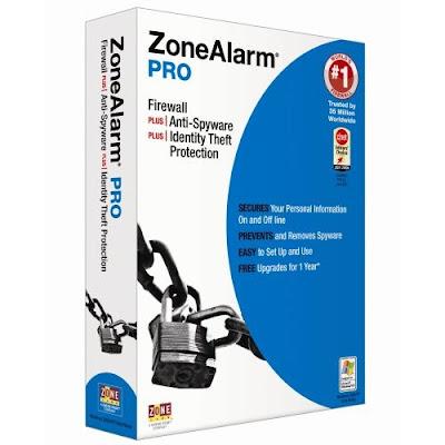 ZoneAlarm Pro v8.0.298.004 7443135_011bb97f0c_o