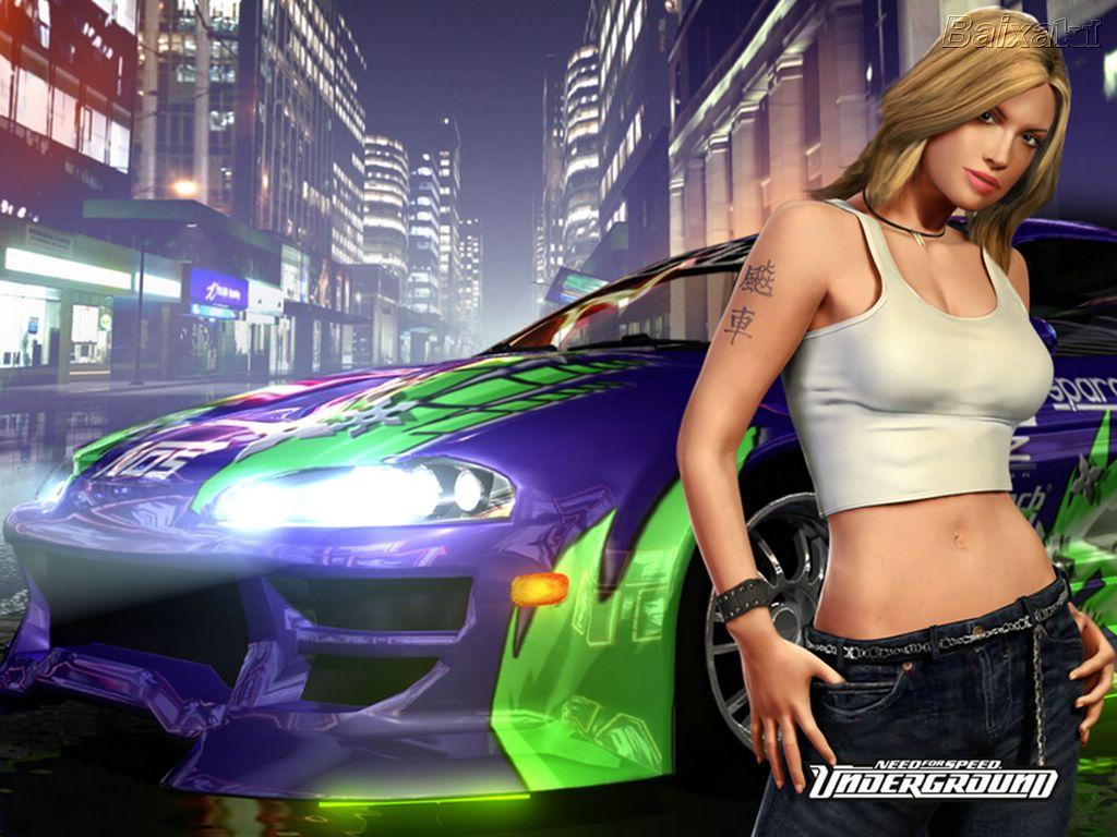 http://1.bp.blogspot.com/_KcTZqVWeGU4/TNY9O66MXYI/AAAAAAAAAok/U_ODOardk_4/s1600/TheNeedForSpeedUnderground800.jpg