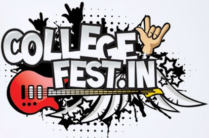 college fests List of cultural festivals in indian colleges this is a list of annual cultural festivals held in colleges in india  this list is divided into several sections that divide colleges on the basis of the regions or states of india.